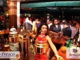 Remezzo May 1 2012