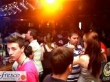 Remezzo May 3 2012