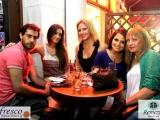 Remezzo October 1 2012