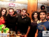 Remezzo October 2 2012
