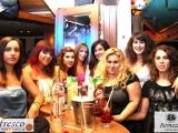 Remezzo September 1 2012