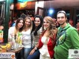 Remezzo September 2 2012
