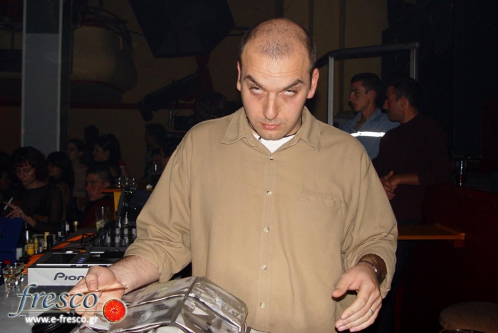 retro-fresco-11-2003-1