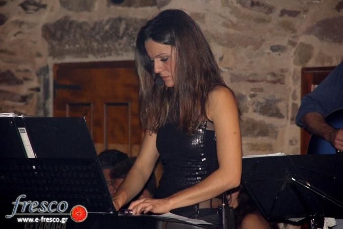 retro-fresco-11-2003-13
