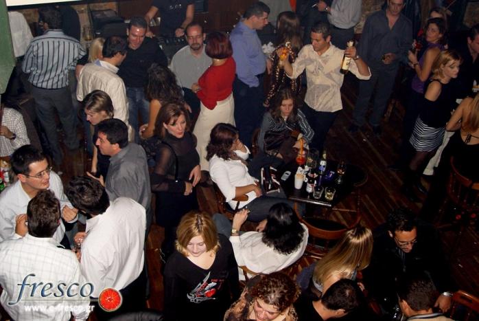 retro-fresco-11-2003-14
