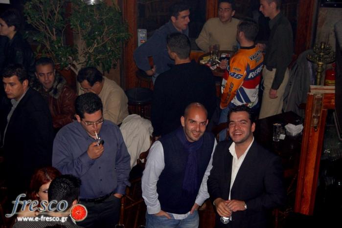 retro-fresco-11-2003-15