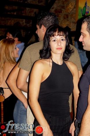 retro-fresco-11-2003-16
