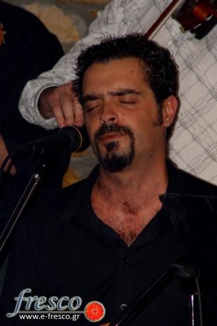 retro-fresco-11-2003-20