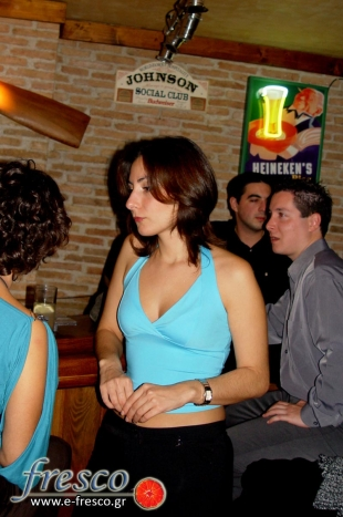 retro-fresco-11-2003-27