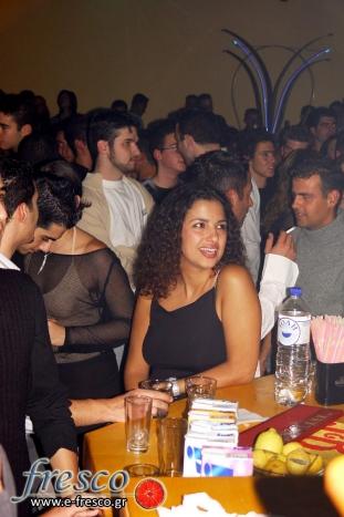 retro-fresco-11-2003-28