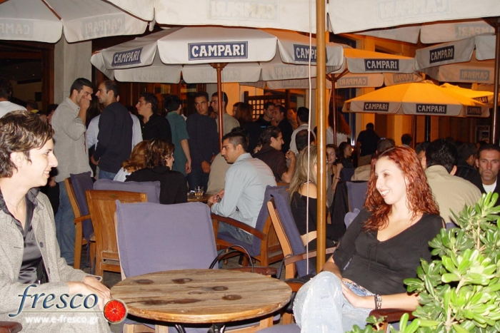 retro-fresco-11-2003-30