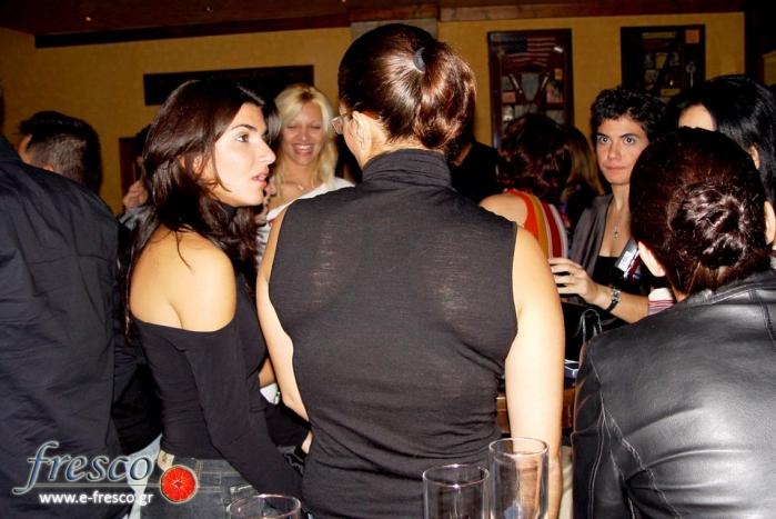 retro-fresco-11-2003-32