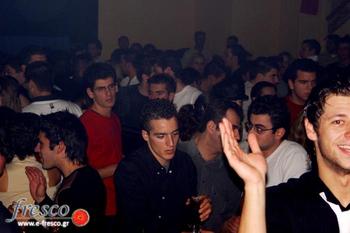 retro-fresco-11-2003-36