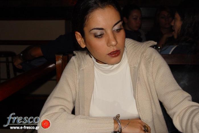 retro-fresco-11-2003-5