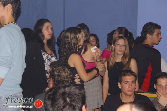 retro-fresco-11-2003-8