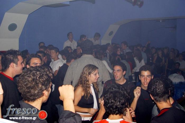 retro-fresco-11-2003-9