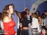 retro-fresco-11-2003-6