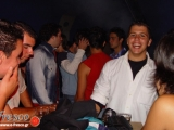 retro-fresco-11-2003-7