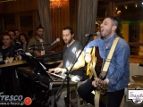 Sueno Live - Giwrgos & Stavros Mylonadakis