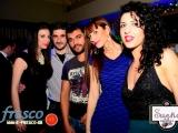 Sueno X-mas 2013