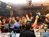 Thalasses Live December 2012
