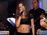 Thalasses Live February 1 2013