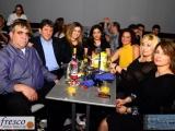 Thalasses Live February 2 2013