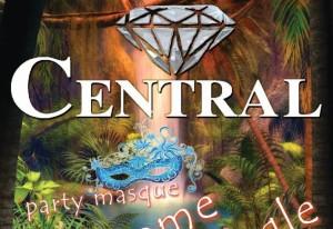 Central_maske-crop