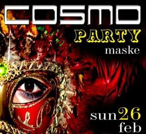 Cosmo_maske_crop