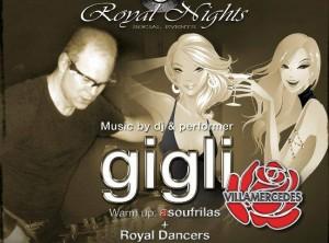 Royal_Nights_crop