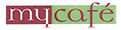http://www.e-fresco.gr/wp-content/uploads/2013/12/MyCafe1.png