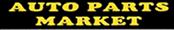 http://www.e-fresco.gr/wp-content/uploads/2014/01/AutoPartsMarket.png