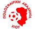 http://www.e-fresco.gr/wp-content/uploads/2014/01/PAX.png