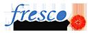 http://www.e-fresco.gr/wp-content/uploads/2014/01/fresco-watermarkSponsor.png