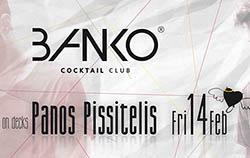 BancoPisitelisSmall