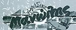http://www.e-fresco.gr/wp-content/uploads/2014/02/Manolis-Logo.png