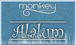 MonkeyMaskeSmall