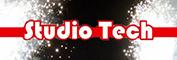 http://www.e-fresco.gr/wp-content/uploads/2014/02/StudioTech.png