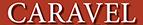 http://www.e-fresco.gr/wp-content/uploads/2014/03/Caravel1.png