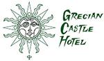 http://www.e-fresco.gr/wp-content/uploads/2014/05/grecian-castle-hotel.png