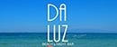 http://www.e-fresco.gr/wp-content/uploads/2014/06/Daluz.png