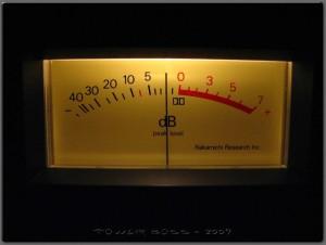 Nakamichi600VUMeter-01