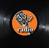 http://www.e-fresco.gr/wp-content/uploads/2014/11/Radio333Logo.png