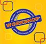 http://www.e-fresco.gr/wp-content/uploads/2014/11/WorkshopLogo.png