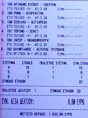Stoixima1